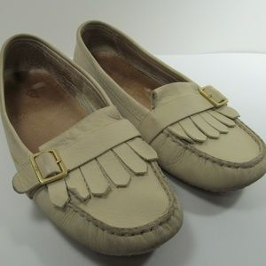 Ugg Womens Loafers Size 9